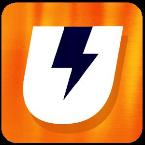Free Internet Using UnityVpn I Android Phone