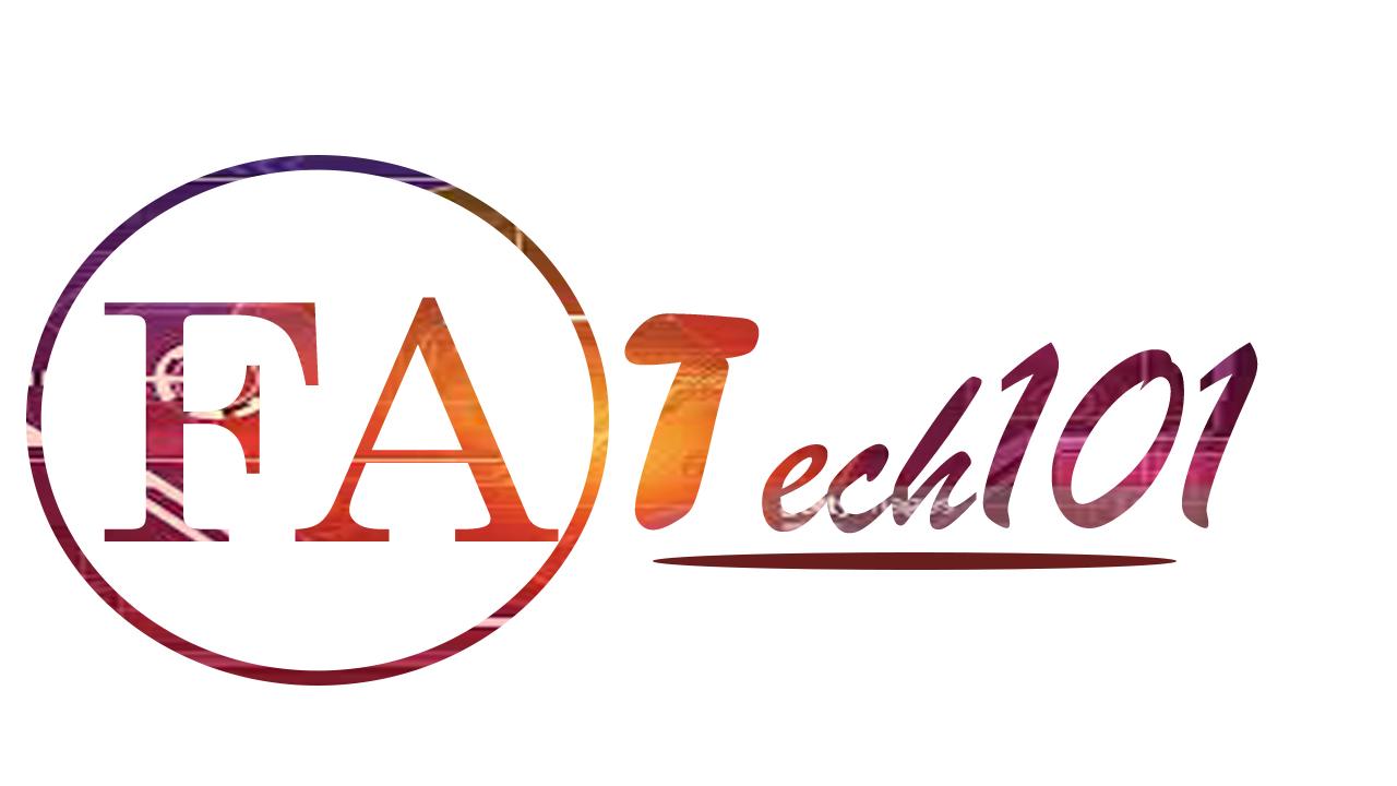 bhavinidatta | FAtech101